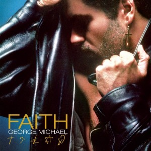 george-michael_faithremastered_front-image