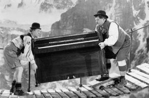 laurel-et-hardy-demenageurs